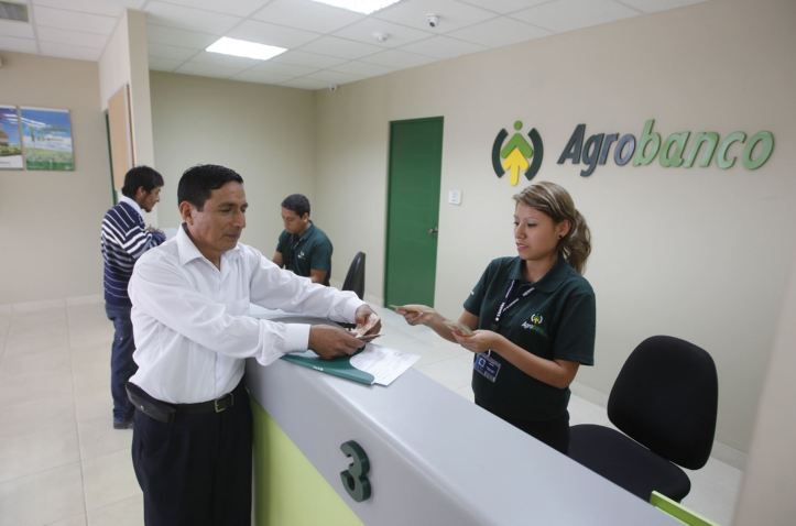 agrobanco-productores