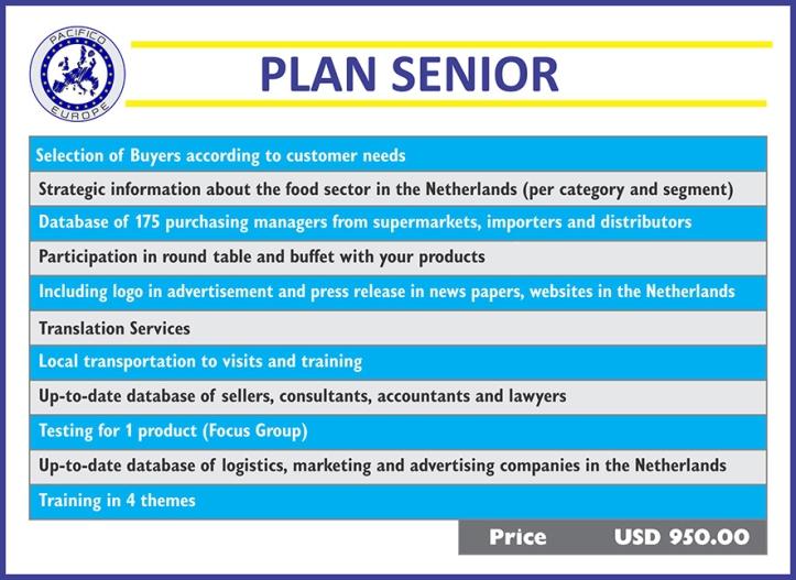 plan-senior