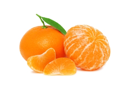 mandarinas-snature-1