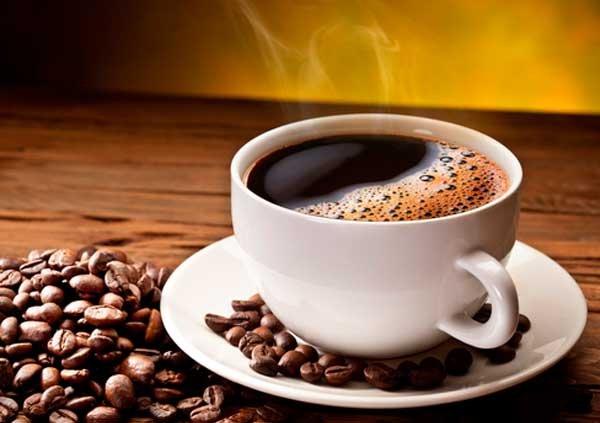 cafe-especial