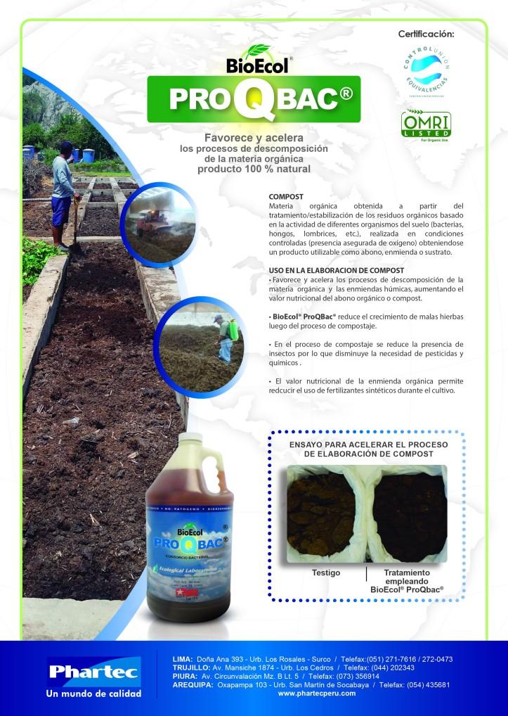BioEcol Probac Compost-Biol final