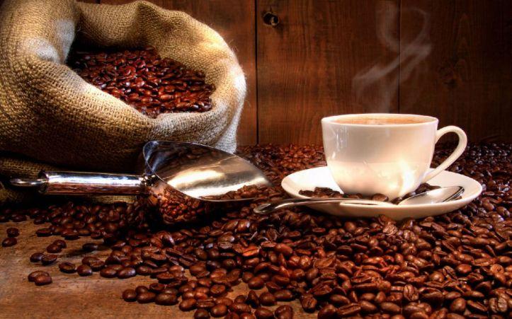 taza-excelencia-cafe