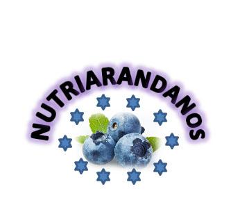 NUTRIARANDANOS
