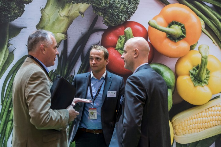 fruit attraction-stand 4-2017