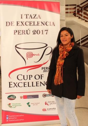 taza-excelencia5