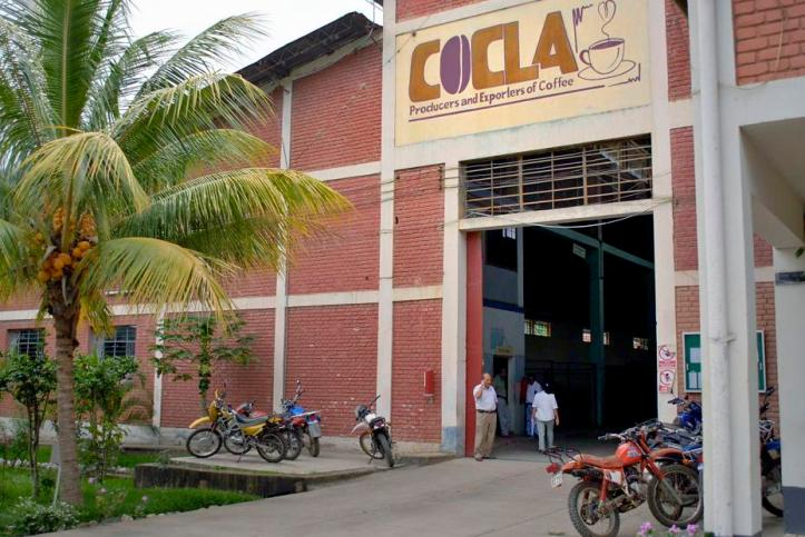 cocla2