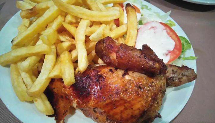 papas-pollo