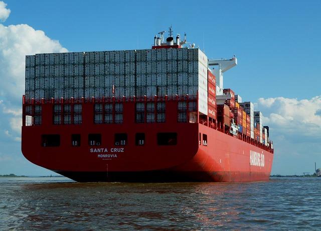 buque-carga (2)