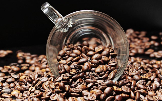 coffee-beans-2258839_640