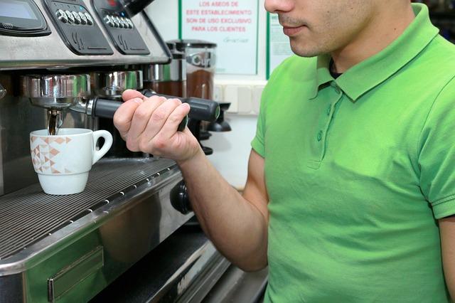 maquina-café