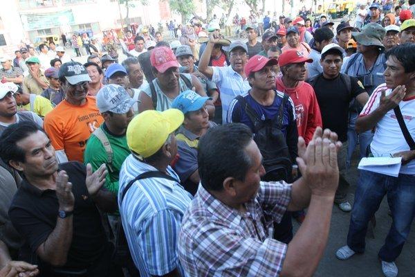 azucareros-protestas.jpg