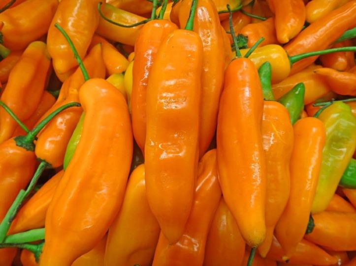aji-amarillo-peruano