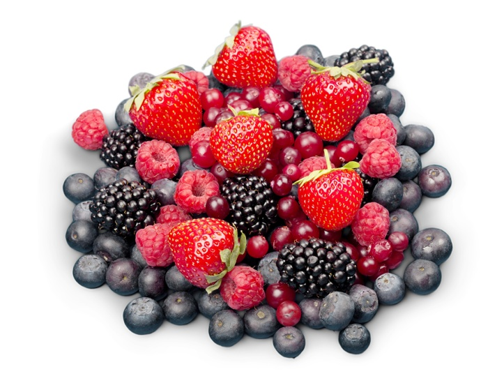 Berry_Strawberry_Raspberry_Blackberry_Blueberries_549055_1280x955